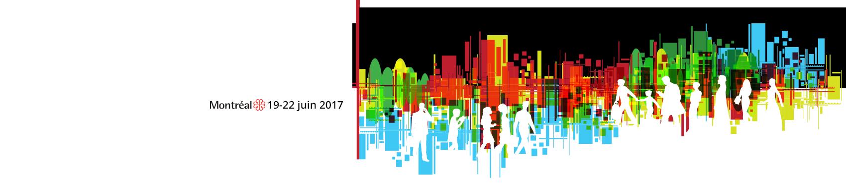 Bienvenue-Congrès-Metropolis-Montréal
