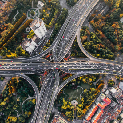 Mobility and urban planning