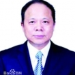 yong_wan_mayor_of_wuhan