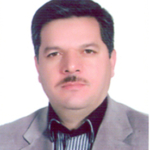 ali-torkashvand-mayor-of-karaj-credit-city-hall-karaj