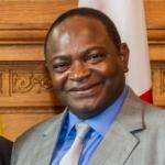 bamako-adama-sangare