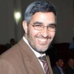 Abdelaaziz Omari