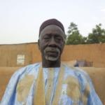 kaedi-moussa-demba-sow