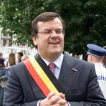 Willy Demeyer
