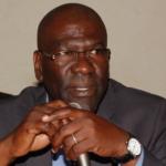 Abdoulaye Thimbo