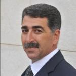 ramallah-musa-hadid
