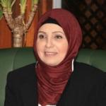 baghdad-zekra-alwach-228