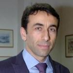 beyrouth-gouverneur-ziad-chbib-290