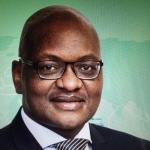 gauteng-premier-ministe-de-la-province-david-makhura