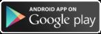 google-play_en