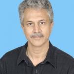 karachi-wasim-akhtar