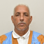 Mohamed Lemine Sidi Brahim