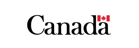 logo-partenaire-principaux