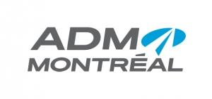 logo_adm_promo_rgb