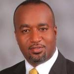 mombassa-gouverneur-ali-hassan-joho2